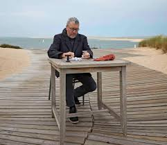 100 Information On Philippe Starck DURAVIT AND PHILIPPE STARCK CELEBRATE 25 YEARS OF COLLABORATION AT