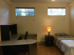 chambre à air pour glisser location de chambres et colocations dans longueuil rive sud