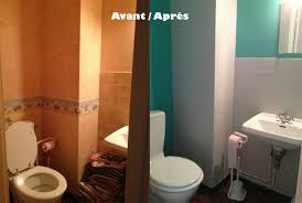 quelle couleur pour des toilettes quelle couleur pour les toilettes