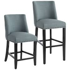 Pier 1 Dining Chairs by Corinne Cornflower Counter U0026 Bar Stool Pier 1 Imports