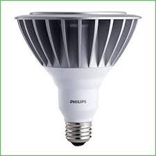 lighting ecosmart 15 watt 90w par30 led flood light bulb
