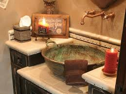 bathroom magnificent drain stopper bathtub american standard