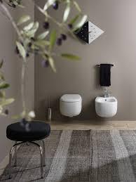 badezimmer als kunst