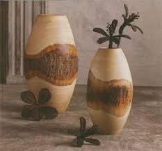 1830 best wood turning images on pinterest lathe projects wood