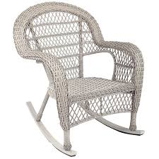 Wicker Rocking Chair Dark Brown At Home Wicker Rocking Chair Wicker ... Philippines Design Exhibit Dirk Van Sliedregt Rohe Noordwolde Rattan Rocking Chair Depot 19 Vintage Childs White Wicker Rocker For Sale Online 1930s Art Deco Bgere Back Plantation Wicker Rattan Arm Thonet A Bentwood Rocking Chair With Cane Back And Childrens 1960s At Pamono Streamline Lounge From The West Bamboo Lounge Sweden Stock Photos Luxury Amish Decaso