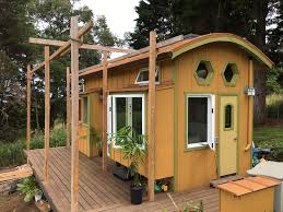 100 Self Sustained House Home Is Where The Farm Is Tiny S For Farmers More One