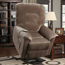 Target Grayson Convertible Sofa by Furniture Brown Walmart Recliner On Walmart Rugs And Ikea Side