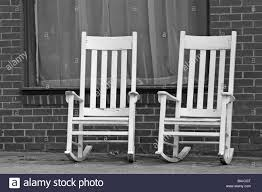 Rocking Chairs Black And White Stock Photos & Images - Alamy Rocking Chair Black And White Stock Photos Images Alamy Sold Pink Cottage Beachview Fding The Value Of A Murphy Thriftyfun Amish Ash Wood Porch From Crystal Cove Vintage Meridonial Lounge Chair By Auguste Thonet 1890s Originals Chairmakers Goldwood Boris Antique Armchair Hap Moore Antiques Auctions The Chairis In House Restoring Ross
