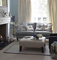 Best 25 Blue Sofas Ideas On Pinterest
