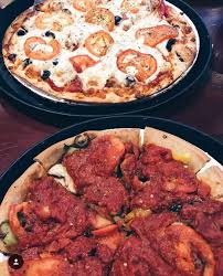 Pizza - Coupon Codes, Discounts And Promos - Wethrift.com Super Bowl Savings Deals On Pizza Wings Subs And More National Pizza Day 10 Deals For Phoenix Find 9 Blaze Coupon Codes September 2019 Promo Pi Where To Get Free Pie Today Kfc Newest Promotions Discount Coupons Sgdtips Check Out All The Happening Tomorrow Nationalpizzaday Saturday 100 Off Blaze Tv 8 Verified Offers Heres To Cheap Or Food Fastfired Disney Springs Pizzas Pies All The Best This