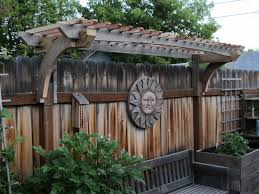 Wood Working Project: Grape Vine Arbor Plans Backyards Splendid Simple Arched Trellis For Grapes Or Pole Backyard Hop Outdoor Decorations Pictures On Excellent Wondrous Arbor Ideas 41 Grape Vine How To Build Grapevine Trellis Bountiful Pergola My Kiwi That I Built From Diy Itructions Things How Build A Raspberry Youtube Grape Vine Roselawnlutheran Stunning Vines Design Over Spaces Noteworthy