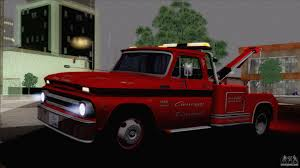 Chevrolet C20 Towtruck 1966 1.01 For GTA San Andreas Gta 5 Vapid Towtruck Large Replacement Of Towtruckdff In San Andreas 47 File Aa Ford F550 Gta5modscom 2012 Dodge Ram Power Wagon Tow Truck Rapid Towing Pj Vehicle Tellermorrow From Soa Police Mercedes Benz Actros Flatbed Els Affordable Heavy Towing And Roadside Recovery The 647558 Chicago For Grand Theft Auto V 2014 F350 Superduty Mod Youtube Grand Theft Auto V