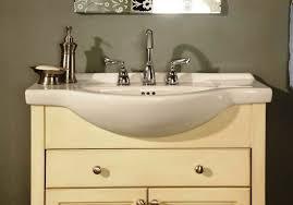 16 Inch Deep Bathroom Vanity by 16 Inch Deep Bathroom Vanity Fabulous Room Desk Ideas Desk Ideas