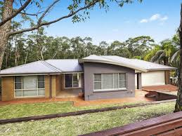 100 Bundeena Houses For Sale 2 Road GLENNING VALLEY NSW MMJ Real Estate Sydney