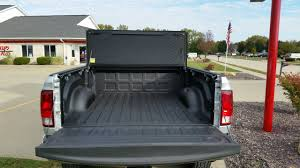 Covers : Truck Bed Liner Covers 26 Truck Bed Liner Covers Folded ... Weathertech 32u7807 Undliner Bed Liner Truck Liners Iron Armor Bedliner Spray On Rocker Panels Dodge Diesel Cnblast Auto Elite Accsories Techliner Linex Back In Black Photo Image Gallery Rhino Lings Cporation Protective Coating Covers And 28 32u6706 Dualliner Heavy Duty Dump Truck Liners Polymer Systems Llc