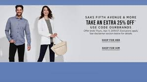 Money Saver – Extra 20% Already Reduced Price At Saks Off ... Off Saks Fifth Avenue Promo Code Columbus In Usa Saks Off 5th Outlet Container Store Jewelry Storage Sakscom Boutique Nars Sioux Falls Clinics Fifth Colossal Cave Campground Free Shipping Stackable Avenue Coupon Code And Of Macys 1 Day Sale 85 Coupons Discount Codes Off5th Stein Mart Charlotte Locations Rakuten Global Market Coupon
