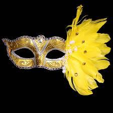 Halloween Half Mask Makeup by High Quality Masquerade Masks Makeup Buy Cheap Masquerade Masks
