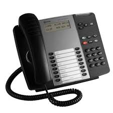 Refurbished-Mitel 50006122 8528 Digital IP Phone - Black | Nexhi Mitel 5212 Ip Phone Instock901com Technology Superstore Of Mitel 6869 Aastra Phone New Phonelady 5302 Business Voip Telephone 50005421 No Handset 6863i Cable Desktop 2 X Total Line Voip Mivoice 6900 Series Phones Video 6920 Refurbished From 155 Pmc Telecom Sell 5330 6873 Warehouse 5235 Large Touch Screen Lcd Wallpapers For Mivoice 5320 Wwwshowallpaperscom Buy Cisco Whosale At Magic 6867i Ss Telecoms