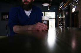 Jolly Pumpkin Brewery Hyde Park by Beer Blog Lakeshore Beverage Hand Family Companies