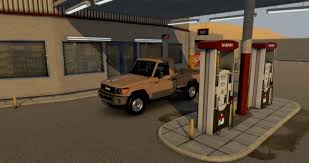 Baraa Odeh - Gas Station (low Poly For Games) Scania Truck Simulator Wiki Fandom Powered By Wikia Diessellerz Home Roman Diesel V10 Madster Page 6 Scs Software Wallpaper 43 Images Xone Beautiful Games Giant Bomb Enthill Softwares Blog Kenworth W900 Is Almost Here 2019 Ram 1500 Debuts At Detroit Auto Show Photos Details Specs Best Farming 2015 Mods 15 Mod Fire Brickade Menyoo For Gta 5 American Game