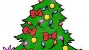 Slimline Christmas Tree Asda by Asda Pop Up Christmas Tree Christmas Tree
