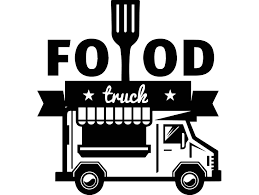 Food Truck Mobile Restaurant Fast Grill Logo Bbq Grilling | Etsy Transportation Truck Logo Design Royalty Free Vector Image Clever Hippo Tortugas Food By Connor Goicoechea Dribbble Cargo Delivery Trucks Logistic Stock 627200075 Shutterstock Festival 2628 July 2019 Hill Farm Template On White Background Clean Logos Modern Work Solutions Fleet Industry News Digital Ford Truck Wdvectorlogo Avis Budget Group Brand And Business Unit Moodys Original Food Truck Logo Moodys