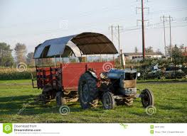 Old Farming Truck At Farm Stock Photo. Image Of Broken - 34411266 Chevy Farm Truck V11 Farming Simulator Modification Vegetable Clipart Lorry Pencil And In Color Vegetable Tips On Buying A Farm Truck The 1 Resource For Horse Farms Chevrolet 5700 Trucks Pinterest Urban Food Guy What Is Farming A Boost To Agribusiness Ias 2018 Ford F350 V1 Mod Simulator 17 Red Bangshiftcom Girl This 1967 Gmc Packs Duramax Power And Farm Truck Ultimate Sleeper Youtube Old Grain Trucks Central Page Enthusiasts My Vintage 1953 Farmtruck