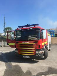 Swanage Fire Station On Twitter: