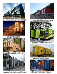 100 Cheap Prefab Shipping Container Homes Factory For Home Washington State Customized
