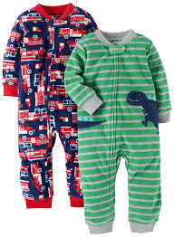 Amazon.com: Carter's Baby And Toddler Boys' 2-Pack Fleece Footless ... Amazoncom Hockey Fabric By Pamelachi Printed On Fleece Blizzard Cstruction Trucks Multi Joann Carters Boys Firetruck Pajama Pants Set 5kvyy04026 2699 Missippi State Bulldogs Polyester Emergency Vehicles Firetrucks Fire Spoonflower Camper Camping Van Anti Pill 58 Solids Springs Creative Coffee Anyone By The Yard Product Page Licensed Character Winter Discount Designer Fabriccom