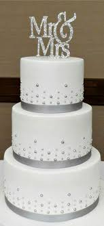 Popular Wedding Cakes I Pinimg 600x 0d 82 Bd