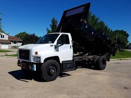 2006 GMC C8500 DIESEL FLATBED DUMP TRUCK : Chip & Dump Trucks Lvo Flatbed Dump Truck For Sale 12025 Arts Trucks Equipment 18354 06 Chevy C7500 Flatbed Dump Gmc C4500 Duramax Diesel 44 Truck 9431 Scruggs Municipal Crane Intertional 4700 In California For Sale Used Full Sized Images For Chip 2006 C8500 Flat Bed Utah Nevada Idaho Dogface Dumping Alinum Flatbeds East Penn Carrier Wrecker Sold Ford F750 Xl 18 230 Hp Cat 3126 6 Freightliner Ohio On Peterbilt 335 20 Ft Cars Sale Isuzu 10613
