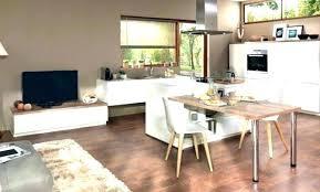 table de cuisine avec chaise encastrable table chaise encastrable jardin mrsandman co