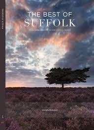 Best of Norfolk 2015 by Tilston Phillips issuu