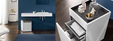 verschiedene badmöbel im shop fürs bad xtwostore