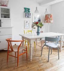 esszimmer einrichten der große wohnratgeber sense of home