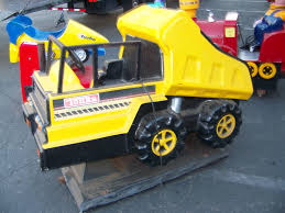 KIDDIE RIDE TONKA DUMP TRUCK COIN OP Item Is In Used Condition ... Best Choice Products Kids Pedal Ride On Excavator Front Loader Truck Thats What Shes Reading Weekly Virtual Book Club For A John Deere Tractor Toys And Ons Product Talk Kiddie Ride Tonka Dump Truck Coin Op Item Is In Used Cdition Buy Caterpillar Online At Toyuniverse Australia Battery Powered Ride On Dump Truck Newcastle Tyne And Wear F9065f97 93ed 4467 B332 5574add1199e 1 Trucks Coloring 1f Belaz 75710 Worlds Largest Dump Skyscrapercity The Remote Controlled Inflatable Hammacher Schlemmer Toy Keystone Rideem Mfgd By Mfg Co Tipper Dumper W Bucket 12v Electric Tonka