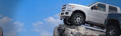 Salem Craigslist Cars Trucks - Salem Craigslist Cars By Owner Pin By ...