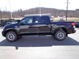 Tundra Trd Rock Warrior - Google Search | Toyota Tundra ... 2016 Toyota Tundra Vs Nissan Titan Pickup Truck Accsories 2007 Crewmax Trd 5 7 Jive Up While Jaunting 2014 Accsories For Winter 2012 Grade 5tfdw5f11cx216500 Lakeside Off Road For Canopy Esp Labor Day Sale Tundratalknet Clear Chrome Led Headlights 1417 Recon Karl Malone Youtube 08 Belle Toyota Viking Offroad Shop Puretundracom