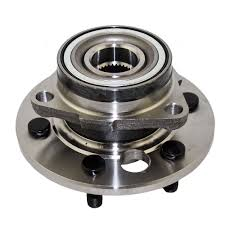 88-91 Chevrolet GMC K1500 Pickup Truck Front Wheel Hub Bearing ... Oem Wheel Hub Center Cap Cover Chrome For F150 Truck King Ranch New Fuwa Heavy Rear Drive Axle Assembly With Reduction Buy Renault Ae385 Reduction Tractorhead Euro Norm 1 5250 Bas Trucks Group Beats Estimates Generates Billion In Quarterly Revenue China 541001 Auto Bearing Ford Volvo Fh12 420 Roetfilter Hsp 4pcs Rim Tires 110 Monster Rc Car 12mm Truck Car Motorcycle Tire Clean Wash Useful Brush 2014 Sema Show The Hd Photo Image Gallery