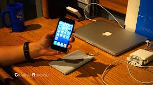 Apple iPhone 5 Refurbished Experience Review 7 11 14