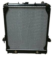 Isuzu NPR, NQR & GMC W Series Radiator - Deals On Radiators At ... Brock Supply 0004 Dg Dakota Radiator Assy 0003 Durango Amazoncom Osc Cooling Products 2813 New Radiator Automotive Stock 11255 Radiators American Truck Chrome High Performance Heavyduty For North America 52 Best Material Mitsubishi 0616m70 6d40 11946 Chevrolet Pickup Champion 3 Row Core All Alinum Heavy Duty York Repair Opening Hours 14 Holland Dr Bolton On 7379 Bronco And Fseries Shrouds Gmc Truckradiatorspa Pennsylvania And Fans Systems Of In Shop Image Auto Fuso Canter 4d31me4173