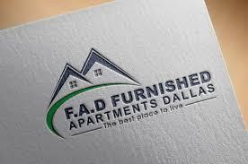FAD Furnished Apartments Dallas