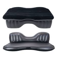 Inflatable Car Camping Mattress For Sedans & SUVS - Winterial.com Innerspace Truck Luxury Firm Support Reversible 65 In Mattress 80 Drift 62017 Bed Camping Accsories5 Best Air Really Love This Truck Bed Air Mattress Its Even Comfy Over The Amazoncom Airbedz Ppi105 Original Blue Custom Awesome 20 Work Camper Images On Depot Products Rv And Surpedic 8 Deluxe Memory Foam Shop Pittman Outdoors Inflatable Rear Seat Everynight Road Dual Sided Economical Mediumfirm Ppi404 Realtree Camo Semi Elegant Mobile Innerspace Sleep Series 4