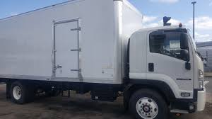 Shop Current Isuzu Inventory | Commercial Truck Sales MA Cdn Logistics Inc Northlake Il Cdnrecruiting Twitter On The Road I29 Kansas City Mo To Council Bluffs Ia Pt 10 Kordell And Lease Purchase Fancing Info Youtube Heres Our First Look At Uber Freight Ubers Longhaul Trucking Used 2002 Mack Ch613 Kill Truck Dot Code In Brookshire Tx Shop Current Isuzu Inventory Commercial Sales Ma Impressions Container Depot Nuremberg New Trucks For Sale