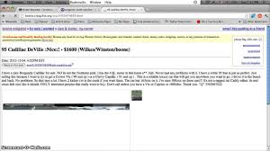 Best Craigslist Sarasota Florida Cars And Trucks By Owner Image ... Used Trucks For Sale In Nc By Owner Best Of Craigslist Sedona Greenville Sc Cars By Car Reviews 2018 Maryland Owners Manual Book South Floridamodel A Pickup Autos Ny Brooklyn Open Source User For Three Brothers Texas Pride Means Buying A 5ton Truck On Nh Guide That Easytoread Chevrolet Camaro Awesome Chevy Truck Z28 Authentic 1969 Charleston Search In All Of North Carolina