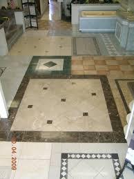perfection floor tile choice image tile flooring design ideas