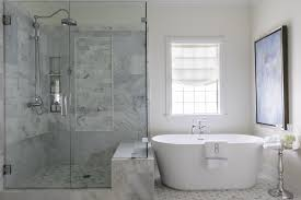 stunning white bathroom ideas for your bathroom remodel