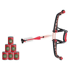 Amazon.com: The Black Series Indoor/Outdoor Archery Set With Seven ... Archery Bow Set With Target And Stand Amazoncom Franklin Sports Haing Outdoors Arrow Precision Buck 20pounds Compound Urban Hunting Bagging Backyard Backstraps Build Your Own Shooting Range Guns Realtree High Country Snyper Compound Bow Shooting In The Backyard Youtube Building A Walt In Pa Campbells 3d Archery North Plains Family Owned Operated The Black Series Inoutdoor Seven Suburban Outdoor Surving Prepper Up A Simple Range Your