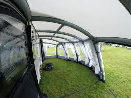 Inflatable Awning Low Inflatable Drive Away Awning Low Inflatable ... Inflatable Awning Cocoon Breeze Fit Up To Outdoor Revolution Outhouse Xl Handi Amazoncouk Sports Outdoors Not A Brief Introduction Mazda Free Standing Motorhome Camp Site Near With Sides Bongo Frame Caravan Camping Stock Photos Items Cafree Buena Vista Room Fits Traditional Manual Arb Cvc Fitting Kit 1980 Onwards Low Drive Away Camper Cversion Slideshow Sold Youtube